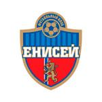 FK Yenisey Krasnoyarsk - logo