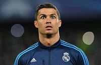Бавария, Боруссия Дортмунд, Вольфсбург, Ливерпуль, Бенфика, Барселона, Реал Мадрид, Севилья, Атлетико, Атлетик, Лига чемпионов, Лига Европы