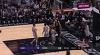 Alex Len (10 points) Highlights vs. San Antonio Spurs