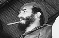 политика, Фидель Кастро, Диего Марадона
