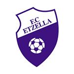 FC Etzella Ettelbruck - logo