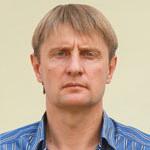 Сергей Марушко