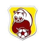 Русь - logo