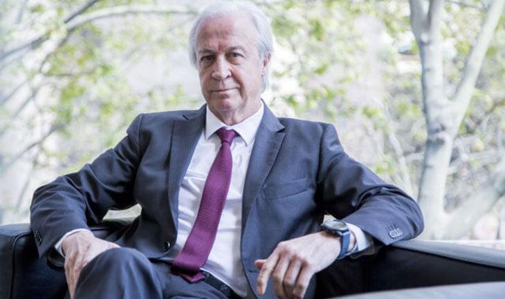 Бартомеу ушел. Теперь в «Барселоне» временное правительство и подготовка к выборам