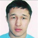 Алмат Кебиспаев