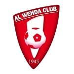 Al Wehda Club - logo