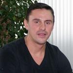 Дмитрий Пархоменко