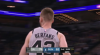 Davis Bertans (11 points) Highlights vs. Minnesota Timberwolves