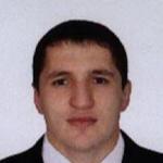 Сослан Тигиев