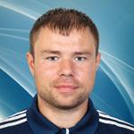 Максим Великов