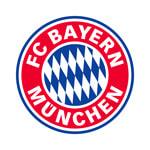 Bayern München U19 - logo
