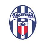 Savona FBC - logo