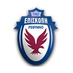 Эпископи - статистика 2013/2014