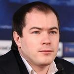 Роман Асхабадзе