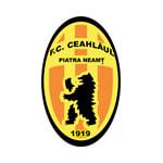 Ceahlaul Piatra Neamt - logo