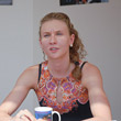 сборная России (синхронное плавание), Наталья Ищенко, сборная России жен, Чемпионат мира по водным видам спорта, синхронное плавание