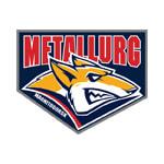Металлург Мг - статистика КХЛ 2011/2012