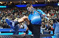 Как победа Джоковича на итоговом турнире смотрелась из Лондона