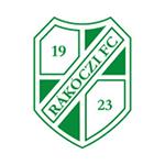 Ракоци - статистика Венгрия. Высшая лига 2011/2012