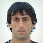 Диего Милито
