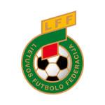 Литва U-21 - logo