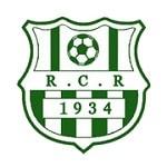 AS Ain Mlila - logo
