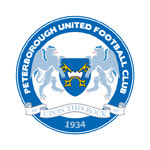 Peterborough United - logo