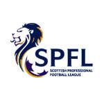 высшая лига Шотландия