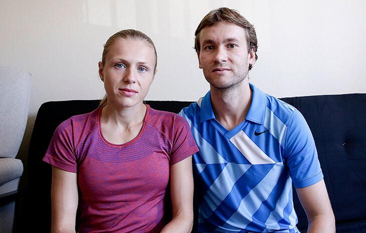 После всех судов с Россией WADA ужесточило допинг-правила: помехи следствию приравняли к допингу, ввели «достаточную плотность мочи»