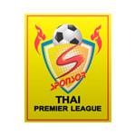 высшая лига Таиланд