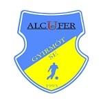 Gyirmot FC Gyor - logo