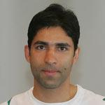 Вахид Хашемян