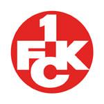 Kaiserslautern - logo