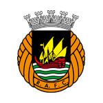 ريو آفي - logo