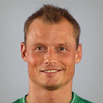 Александр Маннингер