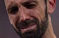Атлетико, Фернандо Торрес, Хуанфран, Лига чемпионов, болельщики, Даниэль Карвахаль