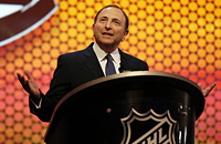 драки, Матч звезд НХЛ, бизнес, НХЛ, олимпийский хоккейный турнир, правила, локаут, Дэйв Пулин