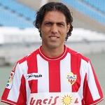 Хосе Ортис