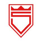 Sportfreunde Siegen 1899 - logo