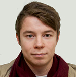 Алекси Тарвонен