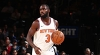 Assist of the Night: Tim Hardaway Jr.