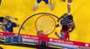 Jordan Poole, Nickeil Alexander-Walker Top Points from Golden State Warriors vs. New Orleans Pelicans