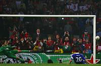 Sports.ru, Лига чемпионов