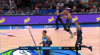 Kristaps Porzingis (13 points) Highlights vs. New Orleans Pelicans