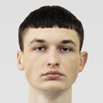 Евгений Семенчук