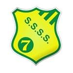СССС - статистика Бразилия. Алагоано 2016