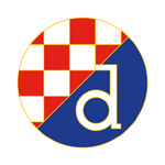Динамо З U-19