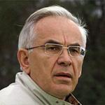 Гаджи Муслимович Гаджиев