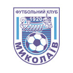 Alliance Lypova Dolyna - logo