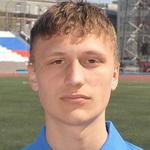 Александр Шумов